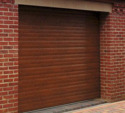 garažna vrata martinčič